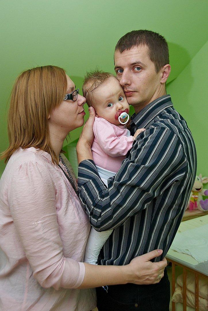 nasz rodzinka