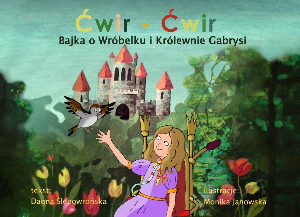 okladka_gabrysia_m